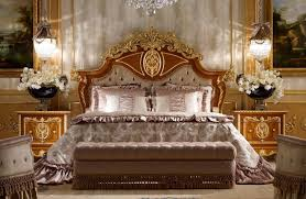 classic tufted and crowned headboard from furniture masterpiece u0027s