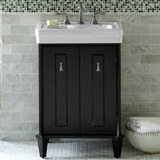 Bathrooms With Beadboard Homethangs Com Has Introduced A Guide To Beadboard Bathroom