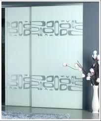 Vancouver Closet Doors Indoor Closet Doors Closet Storage Aluminum Sliding Closet Door