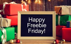 freebie friday free iphone 8 free gift card offers freebies at