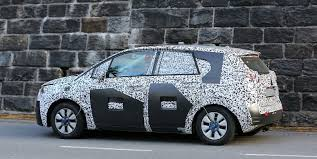opel suv 2017 opel meriva review and release date specs photo