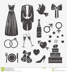 Wedding Design Wedding Design Elements Royalty Free Stock Photography Image