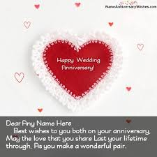 the 25 best anniversary wishes for friends ideas on