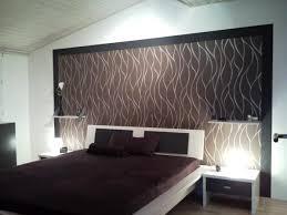 ideen schlafzimmer wand schlafzimmer wand ideen arkimco