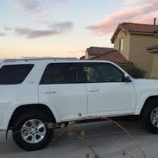 abq toyota larry h miller toyota albuquerque 18 reviews car dealers