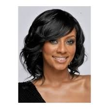 jamaican hairstyles black some black girl hair polyvore