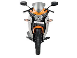 honda cbr bikes list honda cbr 150r price in india cbr 150r mileage images