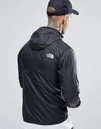 North Face Light Jacket The North Face The North Face 1985 Mountain Lightweight Jacket