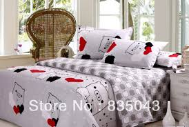 Cheap Bedspreads Sets Bedding Set Cheap Bedding Sets Brilliant Cheap Bedding Sets Crib