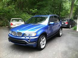 custom bmw x5 fs 2003 bmw x5 4 6is nj 16000 obo sportbikes net