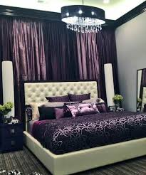 chambre baroque noir et chambre baroque noir et 2017 et chambre grise et violette des