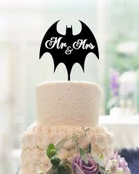wedding cake mariage mr mrs wedding decoration personalised cake toppers mariage