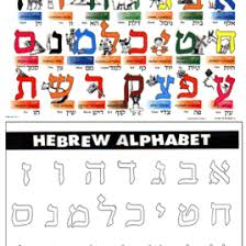 hebrew alphabet coloring pages hebrew coloring pages atkinson
