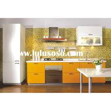 fashionable kitchen design idea for small space sizemore