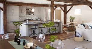 Galley Kitchen Ideas Uk Kitchen Kitchen Ideas On A Budget Amusing U201a Exquisite