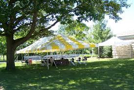 tent rentals near me b t tents tables and chairs llc party tent rental for northeast