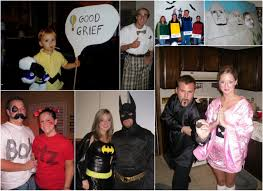 top 10 creative halloween costumes a bright idea creative