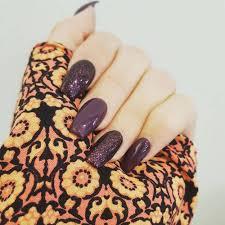 diva nails 56 photos u0026 52 reviews nail salons 20945 n pima