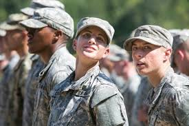 first female soldiers graduate elite army ranger school first females graduate from u s army ranger school tiger tales