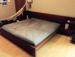California King Beds For Sale Bedding Surprising Ikea King Size Bed Ikea California King Bed