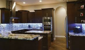 Kitchen Cabinets Buy by All Wood Kitchen Cabinets Online Home Interior Design Ideas 2017