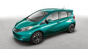 nissan versa hatchback price kupper automotive 2016 nissan versa note