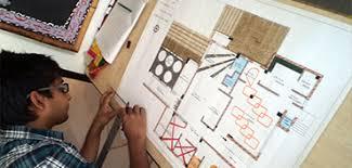 Institute Of Interior Design by Vin U0027scent Epic Academy
