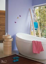 Girls Bedroom Feature Wall Blue Paint Room Ideas Living Color Ideapaint Dining Table Idolza