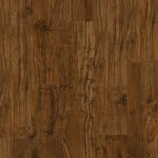 naturcor seville by naturcor from flooring america flooring