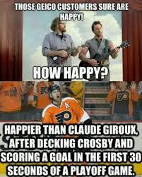 Flyers Meme - 64 best flyers hockey images on pinterest flyers hockey