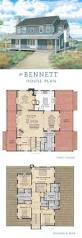 Farmhouse Floor Plan by 4657 Best Home Floorplan Images On Pinterest House Floor Plans