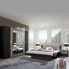 ensemble chambre à coucher adulte chambre photo de chambre a coucher chambre coucher adulte lit