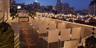 wedding venues in okc lovely rooftop wedding venues b62 on images collection m32 with