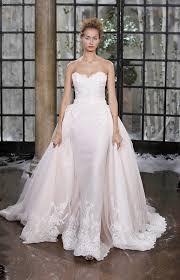 ines di santo wedding dresses barcelona ines di santo
