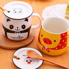 cup pendant picture more detailed picture about creative cute