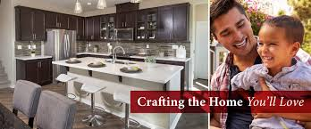 Southern Design Home Builders Inc Frontier Communities Home Builder In Southern California