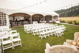 affordable wedding venues in michigan wedding indoor outdoorg venue in the gorge washington venues