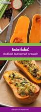 butternut squash recipe for thanksgiving twice baked stuffed butternut squash eat spin run repeat