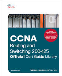 cisco ccna study guide answer network share book cisco ccna routing u0026 switching 200 125 cert
