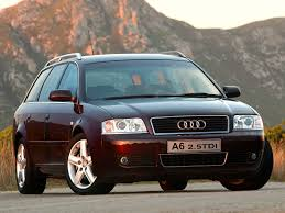 audi a6 modified audi a6 avant specs 2001 2002 2003 2004 autoevolution