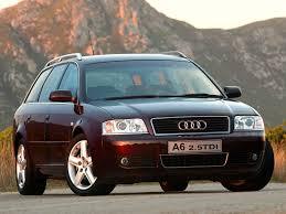 audi a6 2001 review audi a6 avant specs 2001 2002 2003 2004 autoevolution