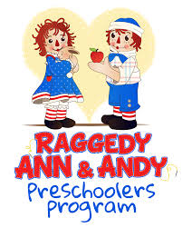 raggedy ann u0026 andy day care center williamson ny day care center