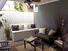 stucco stuff on pinterest faux painting stucco paint and faux