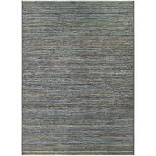 world menagerie area rugs birch lane