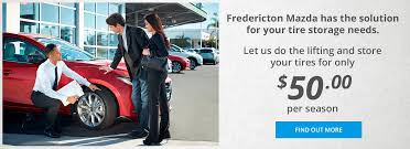 mazda store fredericton mazda dealership serving fredericton mazda dealer