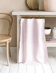 How To Build A Buffet Cabinet by How To Cleverly Conceal Clutter Diy Fabric Curtains Skirts