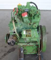 yanmar diesel engine ebay