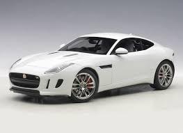 jaguar cars 2015 jaguar model cars to buy