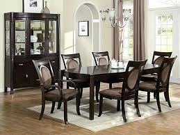 Hutch Furniture Dining Room Dining Table Buffet Table Dining Room Ideas Food Arrangement