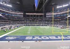 dallas cowboys sports tickets ebay